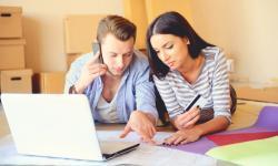 Avez-vous intérêt à rester fidèle à votre fournisseur d'énergie en déménageant?