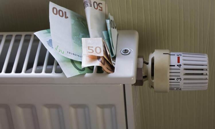 Votre fournisseur d'énergie peut-il renouveler tacitement votre contrat?