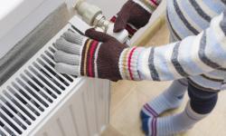 La vague de froid va encore durer toute la semaine: allez-vous aussi la ressentir sur votre facture énergétique?