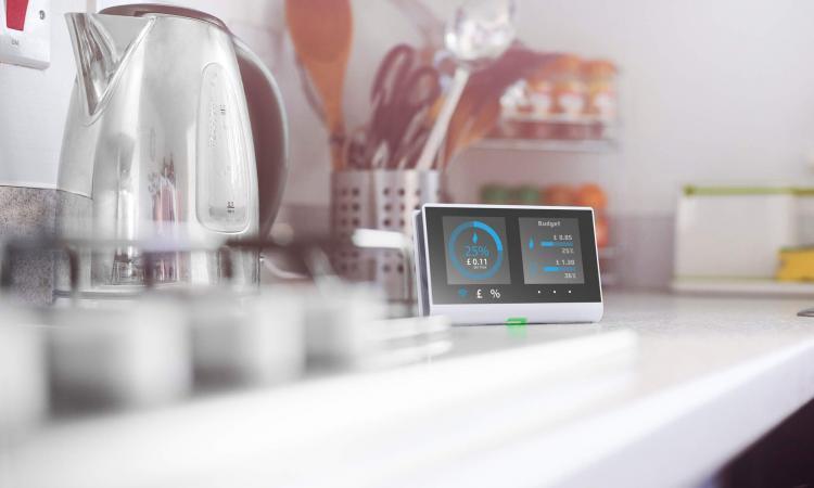 Voici comment vous pouvez calculer la consommation de vos appareils électriques