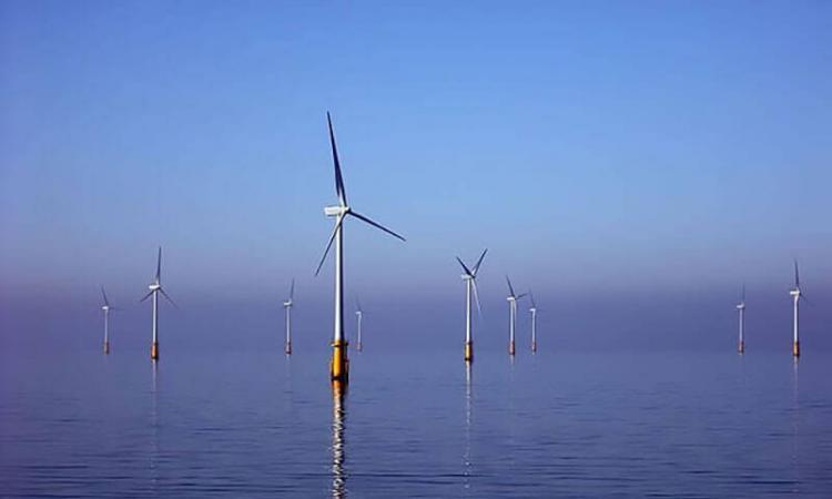 A présent, Colruyt Group fournit également de l'électricité et du gaz naturel via DATS24
