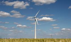 «La plus-value sociétale de l'énergie éolienne est supérieure à celle de l'énergie solaire»