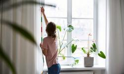 Les tuyaux suivants vous permettront d'économiser de l'énergie et de l'argent au printemps