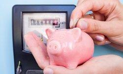 Les prix de l'énergie ont augmenté considérablement: quelles en sont les causes et les conséquences?