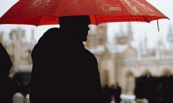 Le printemps froid a fait augmenter de plus de 80 euros votre facture énergétique