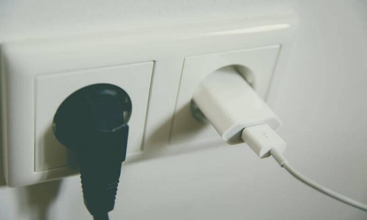 Un nouveau fournisseur d'énergie pour l'électricité et le gaz naturel: Energie.be