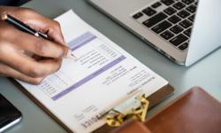 Que faire si votre facture énergétique ne semble pas correcte?