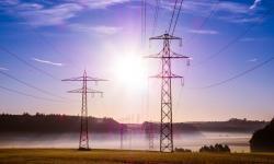 Le CEO de Luminus est le nouveau président de la Fédération belge des entreprises électriques et gazières