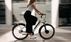 Combien coûte la recharge d'un vélo électrique?