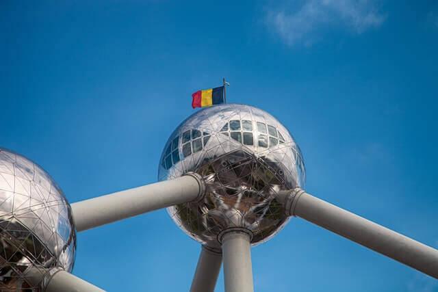 2 autres fournisseurs d'énergie quittent le marché bruxellois
