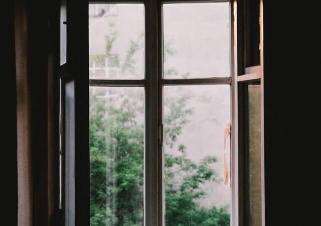 Dans quelle mesure le triple vitrage réduit-il votre facture énergétique?