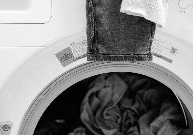 Le sèche-linge est-il encore toujours énergivore?