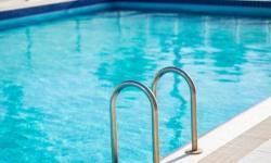 Que coûte la consommation d'une piscine?