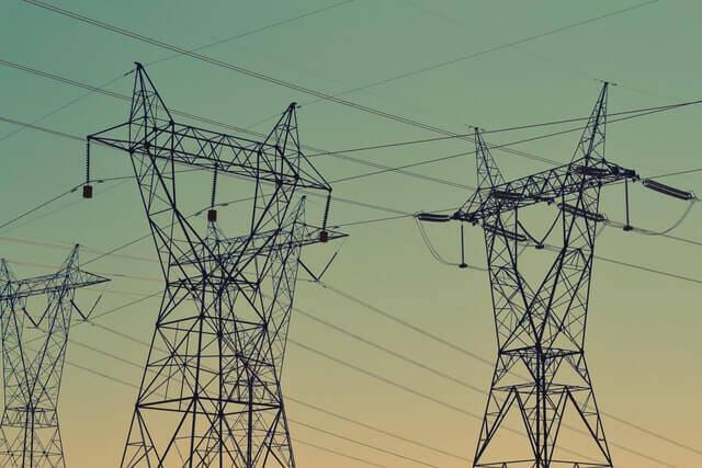 Facture énergétique 130 euros plus élevée pour les personnes avec un contrat variable
