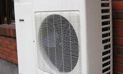 Comment calculer le délai de retour sur investissement d'une pompe à chaleur?