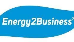 Le fournisseur d'énergie Energy2Business a été déclaré en faillite