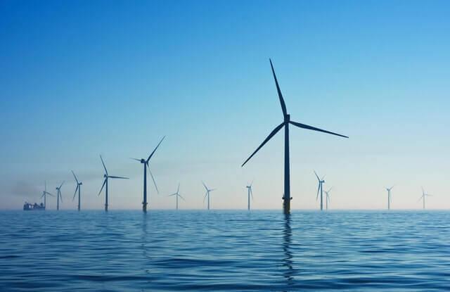 Il existe différents types d'électricité verte: le prix diffère-t-il également?